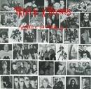 Triple X Records: EXXXile... album cover