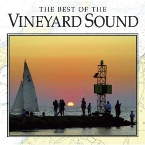 The Best Of The Vineyard Sound album cover