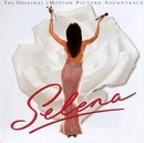 Selena: Original Motion P... album cover