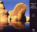 A Wilder Alias album cover