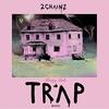 Pretty Girls Like Trap Music album cover