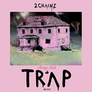 Pretty Girls Like Trap Mu... album cover