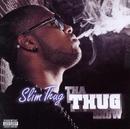 Tha Thug Show album cover