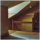 Yellow House album cover