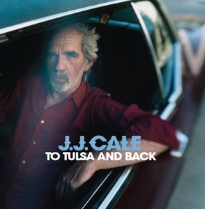 To Tulsa And Back album cover