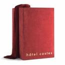 Hôtel Costes: The Collect... album cover