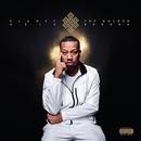 The Golden Buddha album cover