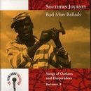 Southern Journey, Vol.5: ... album cover