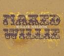 Naked Willie album cover