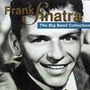 The Big Band Collection album cover