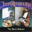 The Black Balloon album cover