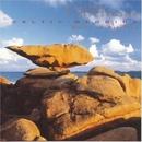 Celtic Wedding album cover