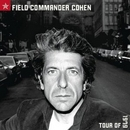 Field Commander Cohen: To... album cover