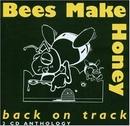 Back On Track album cover
