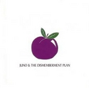 The Dismemberment Plan~ J... album cover