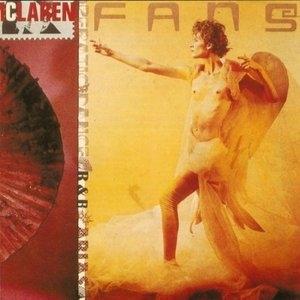 Fans album cover