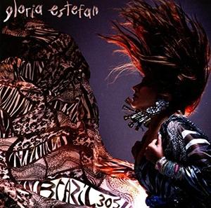 BRAZIL305 album cover