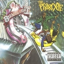 Bizarre Ride II The Pharc... album cover