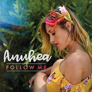 Follow Me album cover