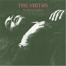 The Queen Is Dead album cover
