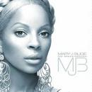 The Breakthrough album cover