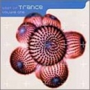 Best Of Trance Vol.1 album cover
