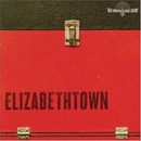 Elizabethtown: Music From... album cover