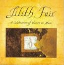 Lilith Fair: A Celebratio... album cover