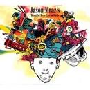 Jason Mraz's Beautiful Me... album cover