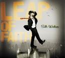 Leap Of Faith album cover