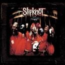 Slipknot (10th Anniversar... album cover
