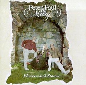 Flowers And Stones album cover