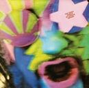 Crazy World Of Authur Bro... album cover