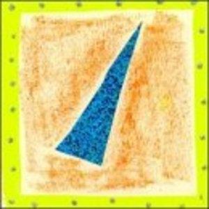 Horsie album cover