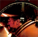 Rudiments-The Billy Cobha... album cover