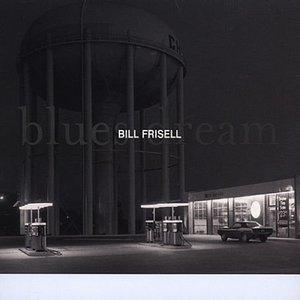 Blues Dream album cover