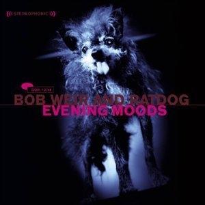 Evening Moods album cover