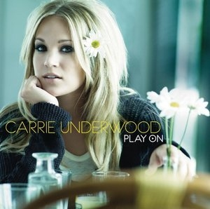 Play On album cover