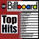 Billboard Top Hits: 1976 album cover