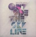 Outside The Skyline album cover