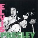 Elvis Presley (1956) album cover