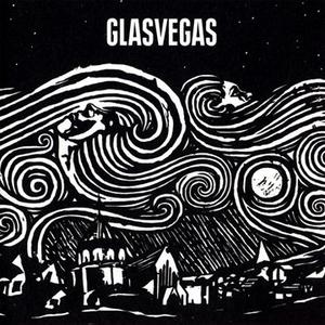 Glasvegas album cover