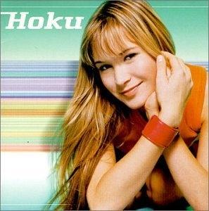 Hoku album cover