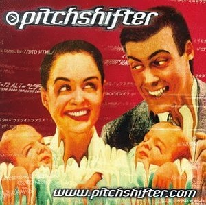 www.pitchshifter.com album cover