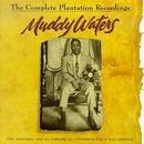 The Complete Plantation R... album cover