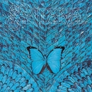 Borboletta album cover