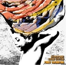 Funky Excavation album cover