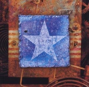 Stone Cold Ohio album cover