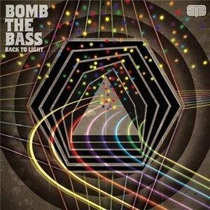 Back To Light album cover