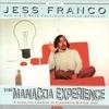 The Manacoa Experience album cover
